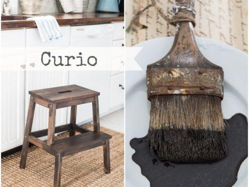 Möbel selber restaurieren Archive - Rapuze Möbel