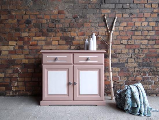 moebel kaufen awesome with moebel kaufen nachhaltig. Black Bedroom Furniture Sets. Home Design Ideas