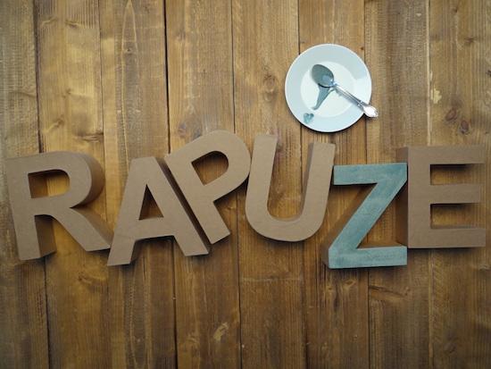 Ringstr. 52, 12205 Berlin ist die neue Adresse von Rapuze Möbel