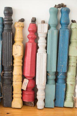 Die Termine für unsere DIY Möbel Workshops vereinbaren wir individuell