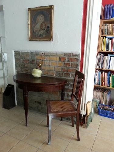 Möbel Verschenken Leipzig vintage möbel aus leipzig lottas kaufladen rapuze möbel